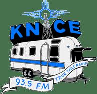 KNCE Radio