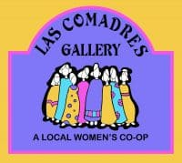 Las Comadres A Women's Gallery