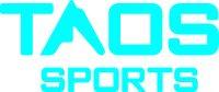 Taos Sports