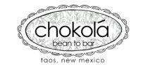 Chokola bean to bar