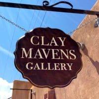 Clay Mavens