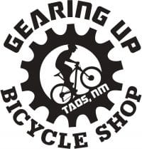 Gearing Up Bicycle Shop