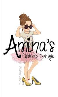 Amina's Children's Boutique