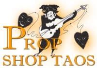 Prop Shop Taos