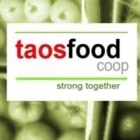 Taos Food Coop